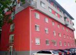 1- izbový byt na Pluhovej ulici