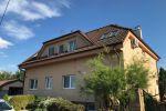 5 izbový rodinný dom v peknom a tichom prostredí Suchej nad Parnou.