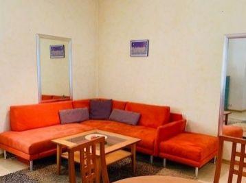3 izbový byt v Starom meste