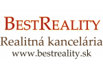 Stavebný pozemok na predaj 1269 m2 Rusovce www.bestreality.sk