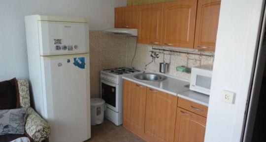 Na predaj 1 izbový byt 38 m2 Prievidza sídlisko Kopanice 79068