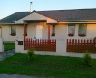 Ponúkame na predaj 4 izbový dom v obci Jastrabie Kračany
