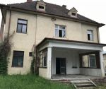 Polyfunkčná budova v obci Bobot, vhodná na bývanie i podnikanie DOHODA O CENE