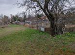 Ponúkame veľký stavebný pozemok s rozlohou v 4289m2 na Krajinskej ulici v intraviláne Podunajských Biskupíc
