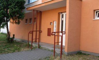 EXKLUZIVNE na predaj  3 izbový byt 82 m2, sídlisko Sever - Prievidza.