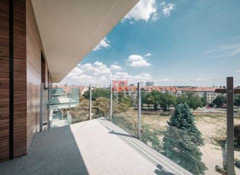 Na predaj 4 izbový v mezonet 146 m2 v štandarde v novom a kvalitnom projekte Pari