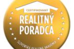 Realitná kancelária SA REALITY ponúka na predaj pozemky - komerčná zóna neďaleko Levíc
