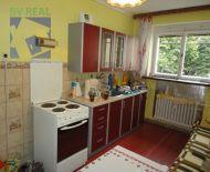 Na predaj 2 izbový byt 66 m2 Handlová 79069