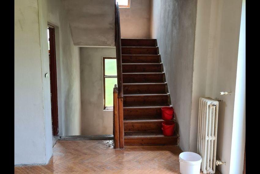 Predaj Rodinné domy Tekovské Lužany-4
