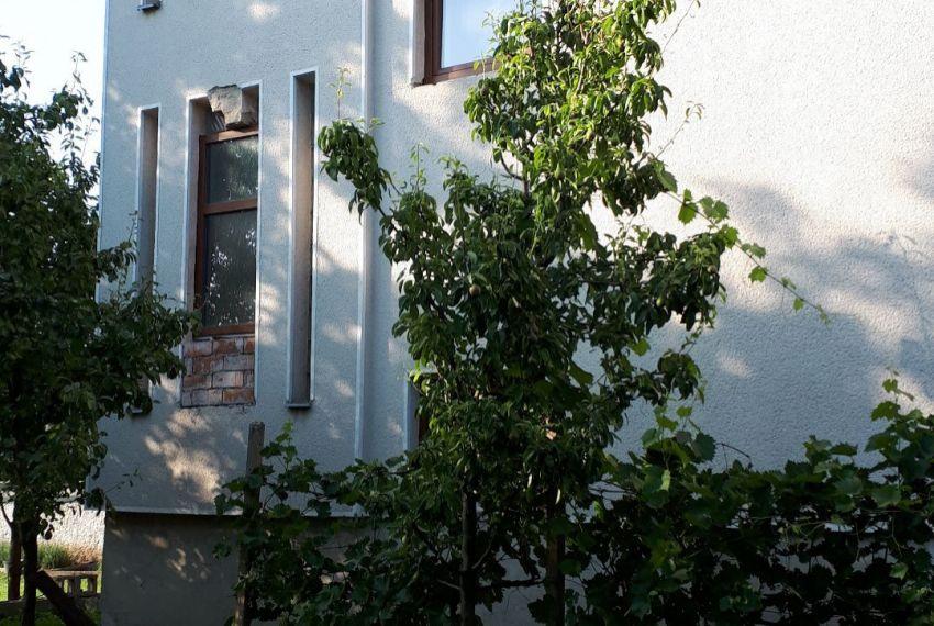Predaj Rodinné domy Tekovské Lužany-7