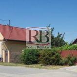 Na predaj rodinný dom v Ivanke pri Dunaji