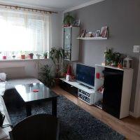 4 izbový byt, Čierne, 80 m², Čiastočná rekonštrukcia