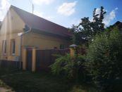 REZERVOVANÉ! Predaj 2 izbový RD, pozemok 297 m2, Ivanka pri Dunaji - CORALI Real