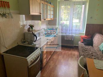 2 izbový byt Štúrovo námestie