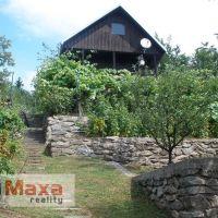 Záhrada, Brezno, 276 m²