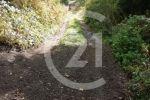 pre rodinné domy - Drienica - Fotografia 11