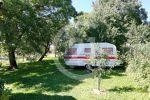 pre rodinné domy - Drienica - Fotografia 12