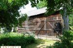 pre rodinné domy - Drienica - Fotografia 5