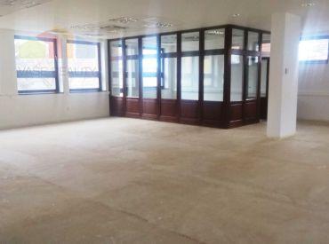 Na prenájom priestory 215 m², Štefanovičová ulica, BA I.-Staré Mesto
