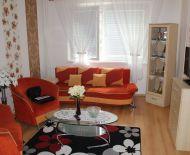 Predaj 2-izbový byt v OV s lodžiou v Rimavskej Sobote