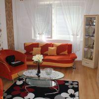 2 izbový byt, Rimavská Sobota, 48 m², Čiastočná rekonštrukcia