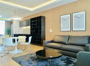 BA I. Prenajom 2 izboveho luxusneho bytu v PANORAMA CITY