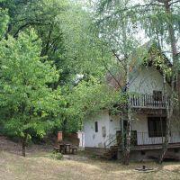 Chata, Ružiná, 72 m², Pôvodný stav