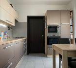 3 izbový byt  balkónom Topoľčany s klimatizáciou