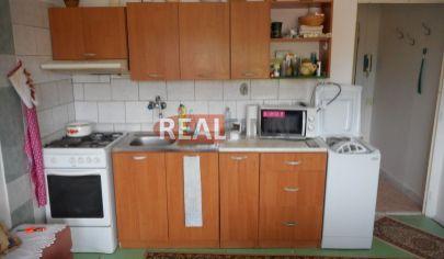 Realfinn- predaj jednoizbový byt centrum Nové Zámky