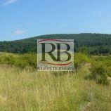 Pozemok na predaj o rozlohe 3885 m2, Limbach