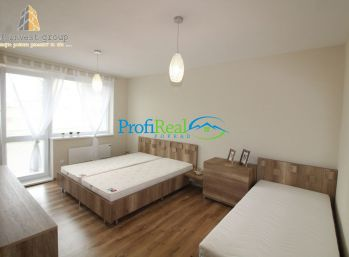 Luxusný 2 izbový apartmán v srdci Horehronských hôr