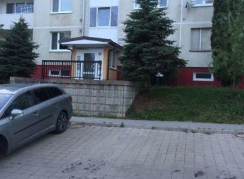 Exkluzívne na predaj 2,5 izbový byt v Bardejove!!!