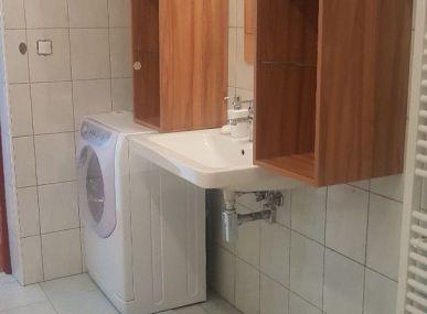 Predaj 2 izbového bytu po rekonštrukcií