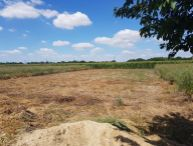REALFINANC - 100% aktuálny !!! Odporúčame! Stavebný pozemok o výmere 1020 m2, Jaslovské Bohunice !!!