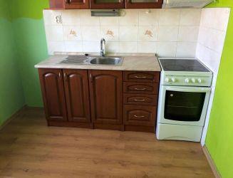 Zvolen, Lieskovská cesta – 1-izbový byt, výmera 32 m2 – predaj
