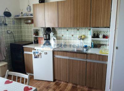 Areté real, Prenájom 3-izbového bytu v rodinnom dome so samostatným vstupom v tichej lokalite v Pezinku