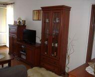 Ponúkame na predaj 3 izb.byt  v BB na Fončorde