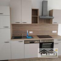 2 izbový byt, Malý Lapáš, 56 m², Novostavba