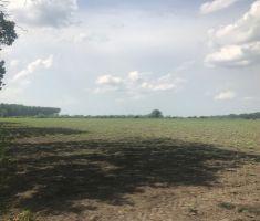 Hľadáte do 35 km od BA viac hektárový pozemok v celku? Máme pre Vás 291.717m2 ( 29 ha ).