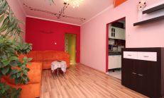 3 izbový byt na predaj, Nové Zámky