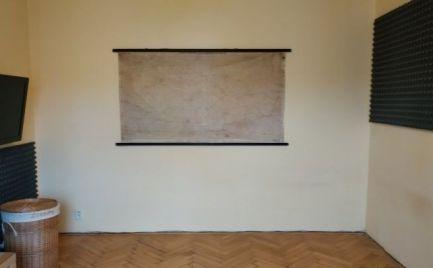ZĽAVA - Byt 1 izbový tehlový byt  32 m2,  Uhlisko, B. Bystrica -  cena 65 900€