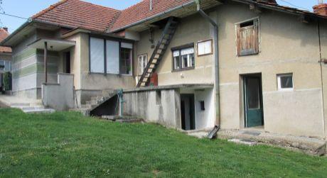 Zľava 2.000,-€ Na predaj rodinný dom Ladice