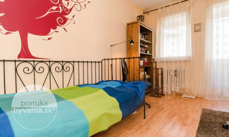 ponukabyvania.sk_Martinengova_3-izbový-byt_BARTA