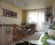 Predaj útulného 3-izbového bytu v Rimavskej Sobote