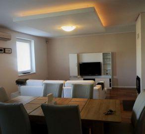StarBrokers - PREDAJ:  luxusný 4-izb. RD - Bungalov - so zariadením a s garážou, Most pri Bratislave