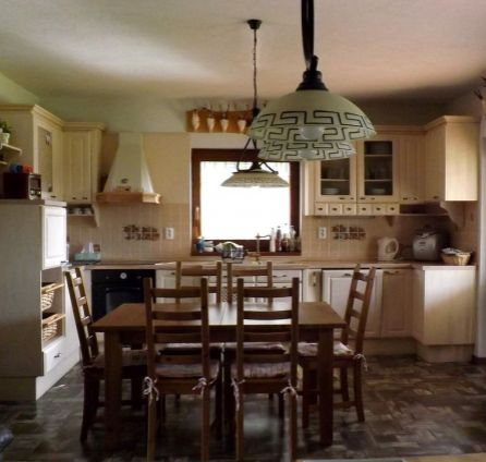 REZERVOVANÉ !!! StarBrokers - PREDAJ: Exkluzívna chata/rodinný dom Hamuliakovo iba 20 km od Bratislavy