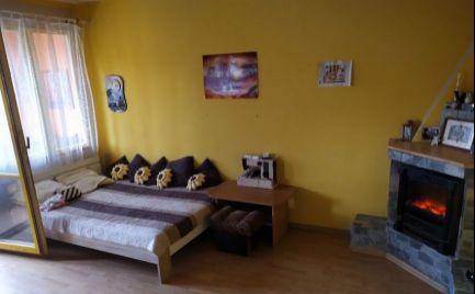 Na predaj 3-izbový byt v časti Radvaň