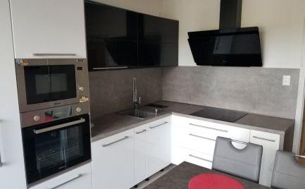 Kompletne zrekonštruovaný 3 izbový byt v Žiline na Hájiku