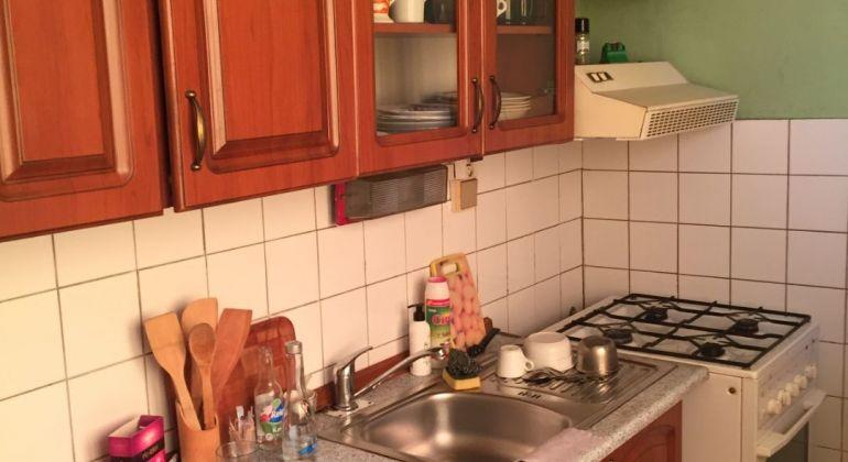 2. izb. byt Trenčín -Halalovka Juh III