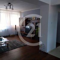 2 izbový byt, Ivanka pri Nitre, 68 m², Čiastočná rekonštrukcia